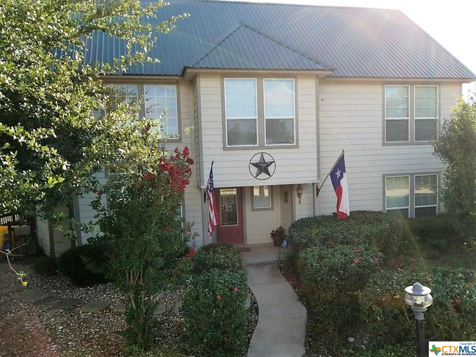 2920 County Road 318, Gatesville, TX 76528