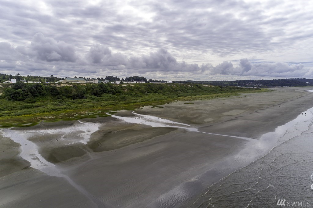 Analyde Gap Road, Pacific Beach, WA 98571