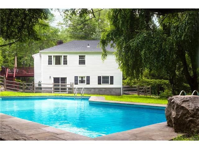246 Greenwich Road, Bedford, NY 10506