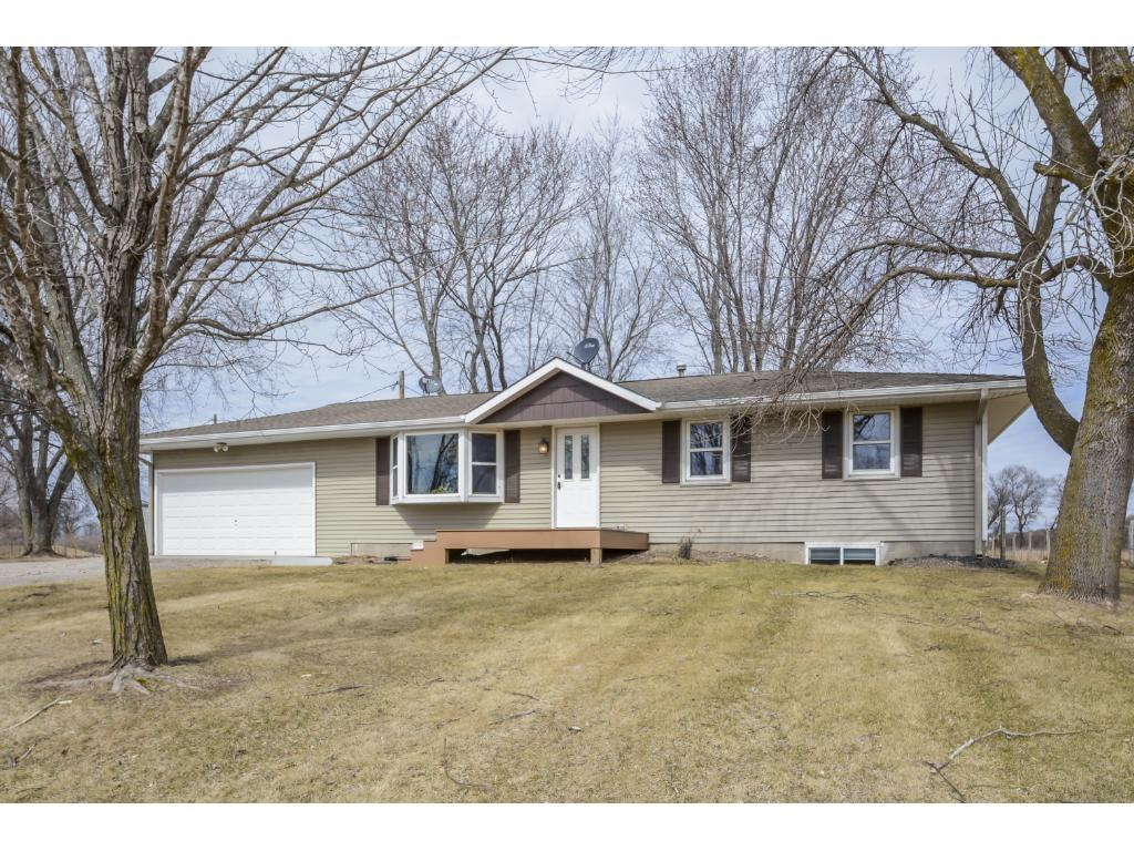 11230 276th Avenue NW, Zimmerman, MN 55398