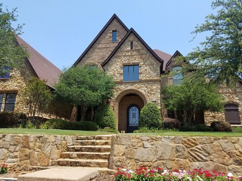 1125 Tuscany Terrace, Keller, TX 76262