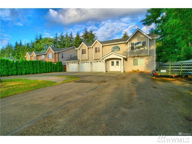 25450 111th Ave SE, Kent, WA 98030