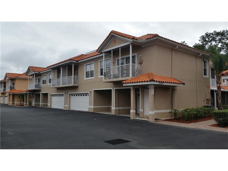 21020 SUNPOINT WAY 202, LUTZ, FL 33558