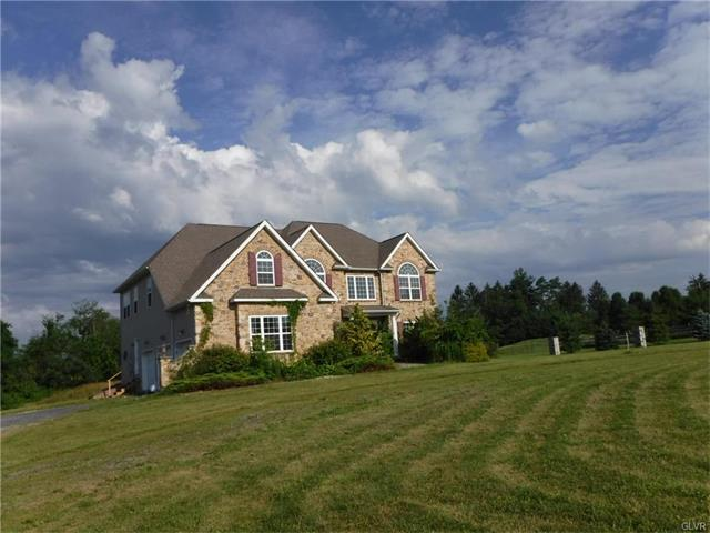 140 Fox Ridge, Bushkill Twp, PA 18064