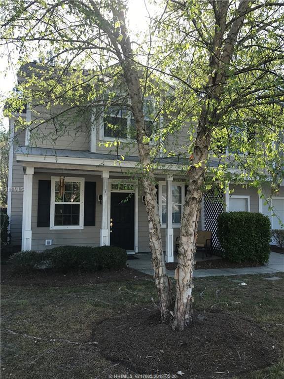 1 Plumgrass STREET, Bluffton, SC 29910