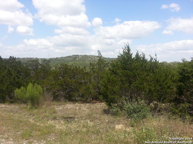 18832 Helotes Ridge, Helotes, TX 78023