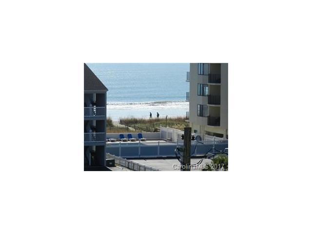 3401 Dunes Street, North Myrtle Beach, SC 29582
