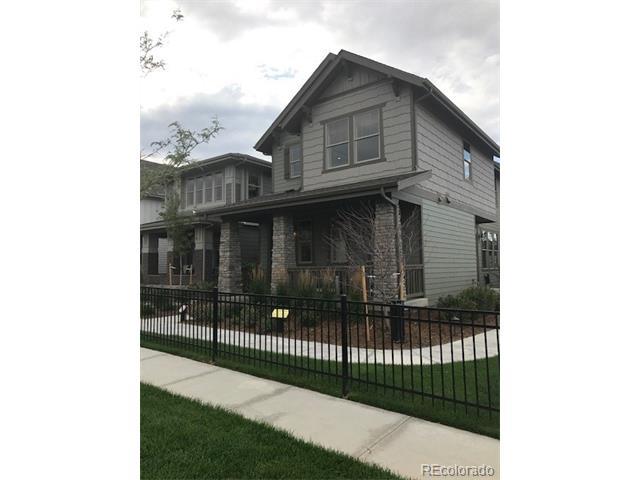 5839 N Alton Street, Denver, CO 80238