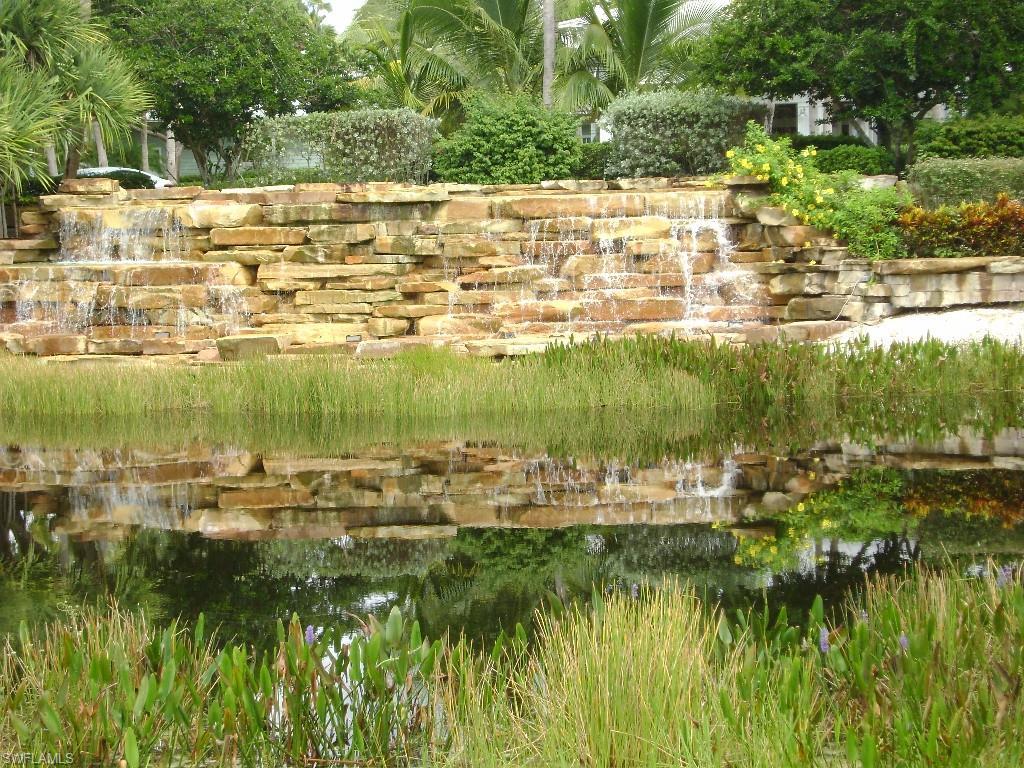 11720 Coconut Plantation, Week 33, Unit 5386, BONITA SPRINGS, FL 34134