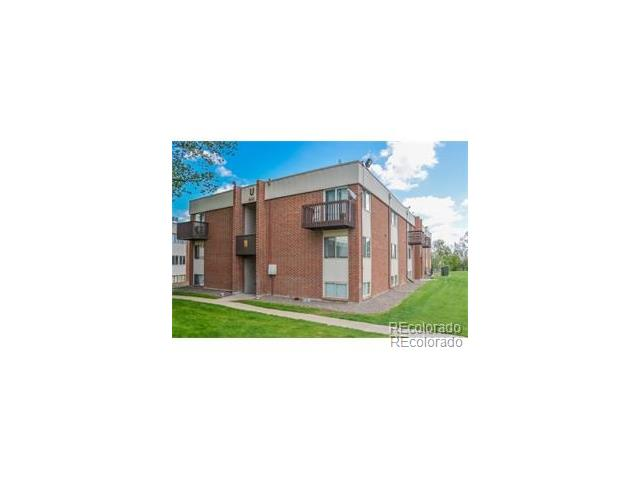 3613 S Sheridan Boulevard 2, Lakewood, CO 80235