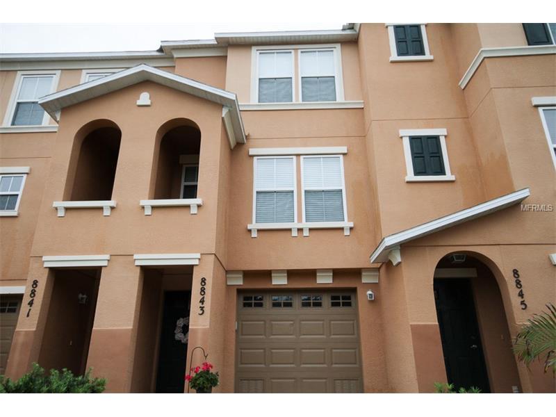 8843 WHITE SAGE LOOP, LAKEWOOD RANCH, FL 34202