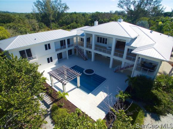 3009 Turtle Gait Ln, Sanibel, FL 33957