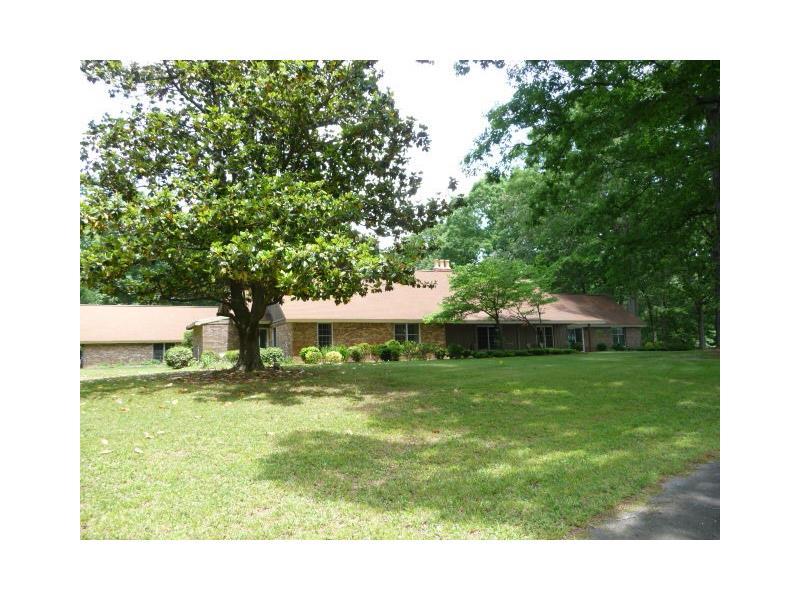 130 Mount Moriah Road, Auburn, GA 30011