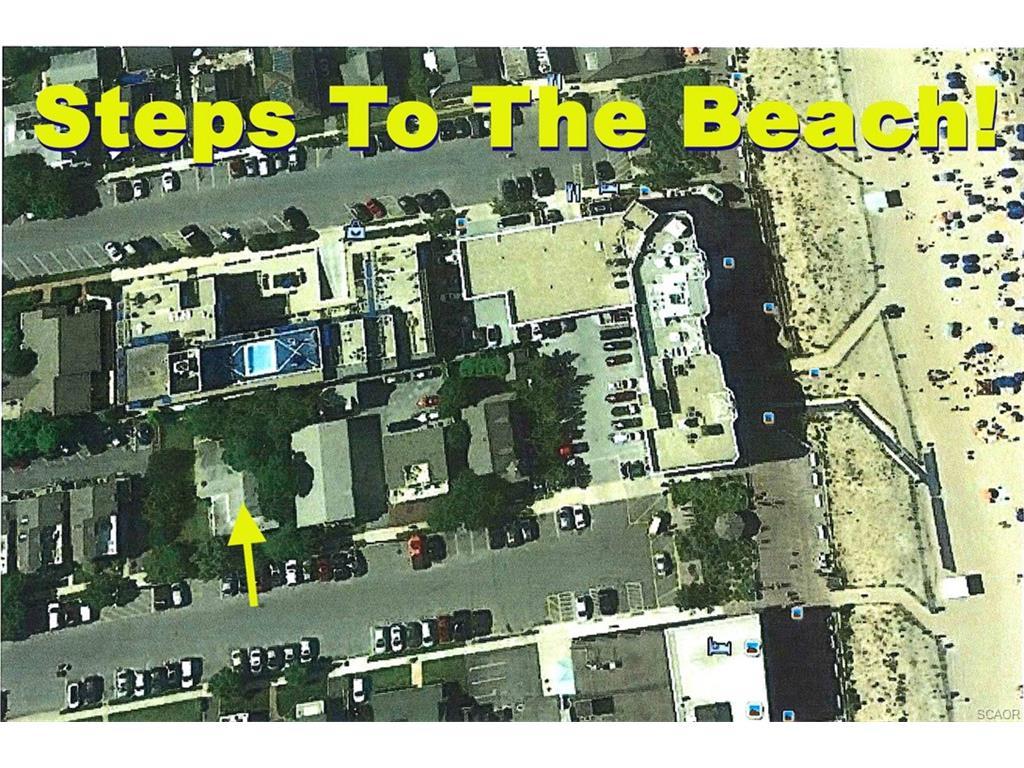 9 Maryland, Rehoboth Beach, DE 19971