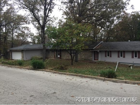 217 Frances, Out of Area, MO 65583