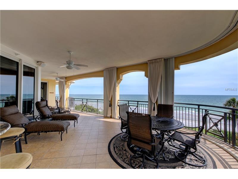 16300 GULF BOULEVARD 300B, REDINGTON BEACH, FL 33708