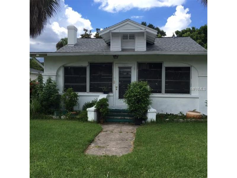 1875 MICHIGAN AVENUE NE, ST PETERSBURG, FL 33703