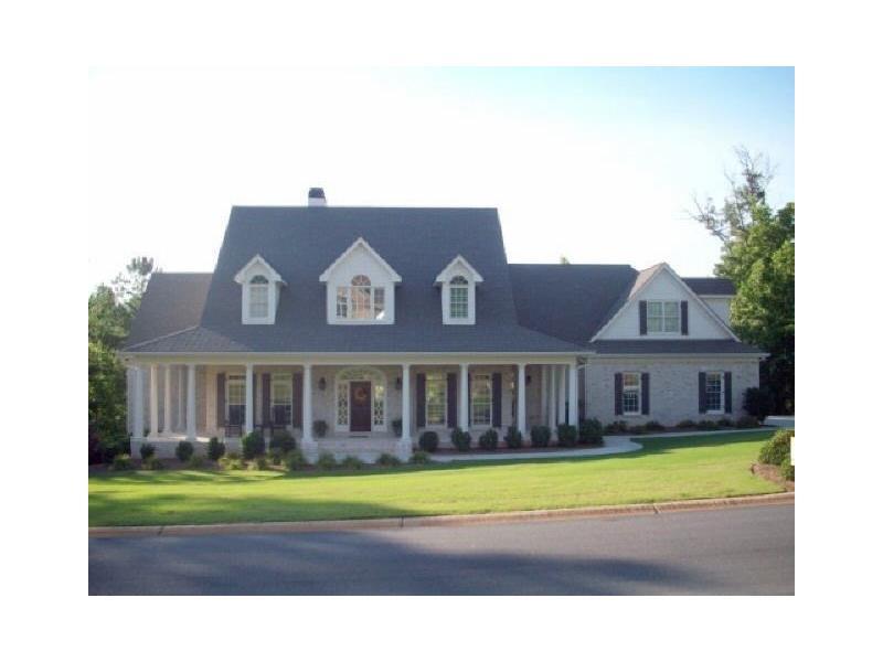 7317 Lake Walton Boulevard, Covington, GA 30014
