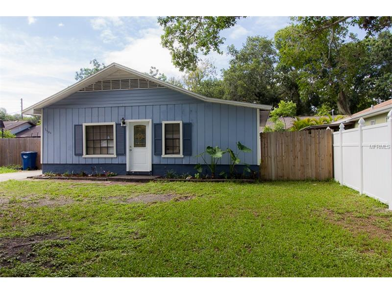 3504 9TH AVENUE W, BRADENTON, FL 34205