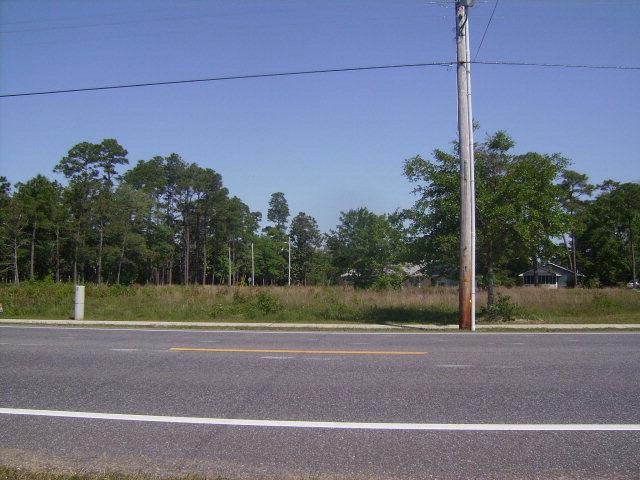 Canal Road, Orange Beach, AL 36561