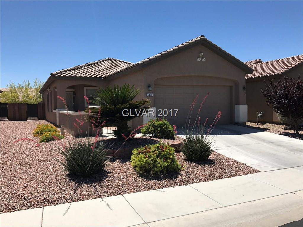 6095 MAJESTIC WIND Avenue, Las Vegas, NV 89122