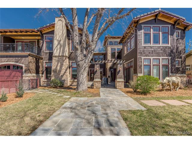 50-60 Clermont Street, Denver, CO 80220