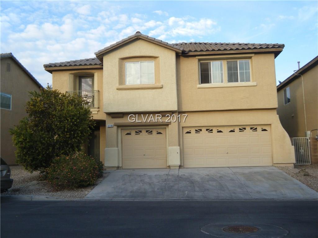 3738 TUNDRA SWAN Street, Las Vegas, NV 89122