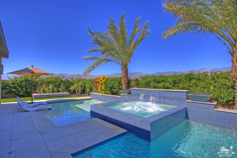 103 Vail Dunes Court, Rancho Mirage, CA 92270