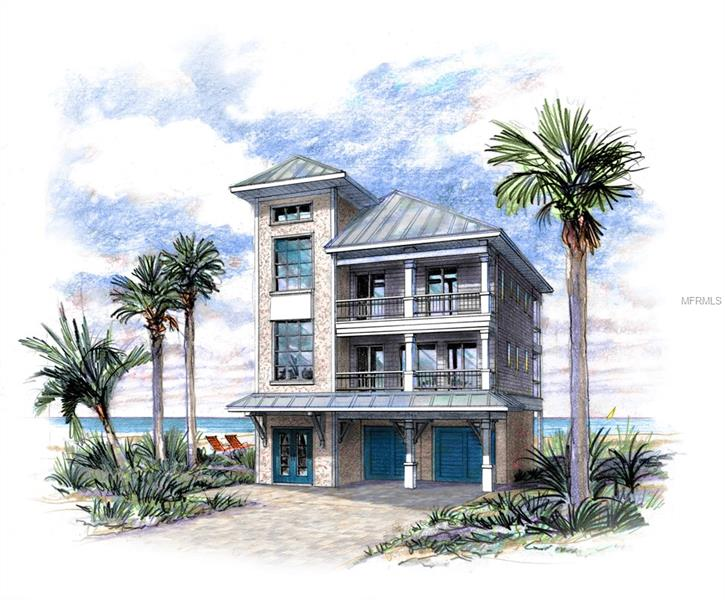 19914 GULF BOULEVARD, INDIAN SHORES, FL 33785