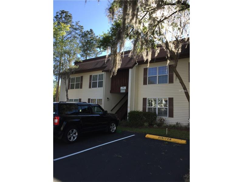2400 FOREST DRIVE 233, INVERNESS, FL 34453