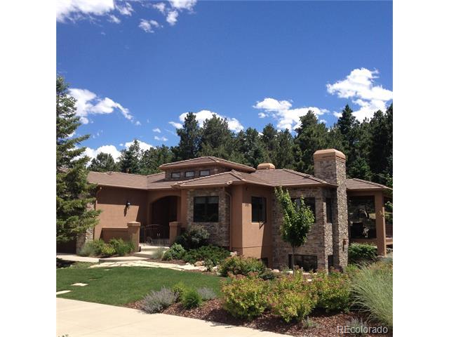 391 Irvington Court, Colorado Springs, CO 80906