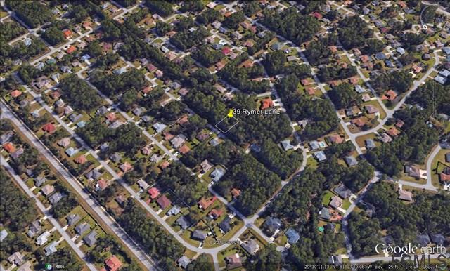 39 Rymer Lane, Palm Coast, FL 32164