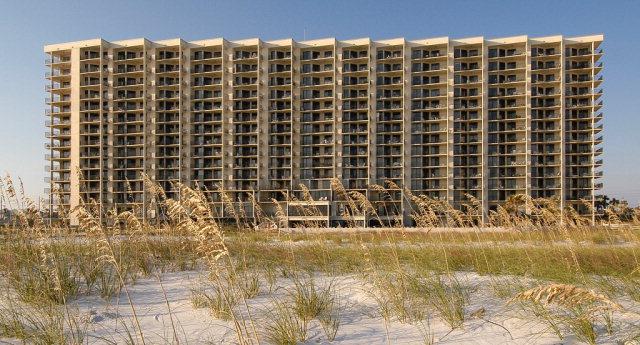 26802 Perdido Beach Blvd 7112, Orange Beach, AL 36561