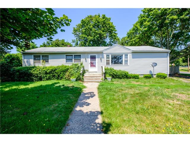 533 Silver Sands Rd, E Haven, CT 06512