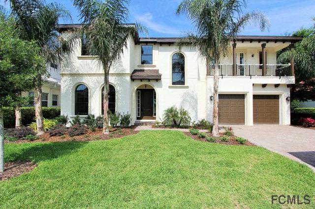 127 Front Street, Palm Coast, FL 32137