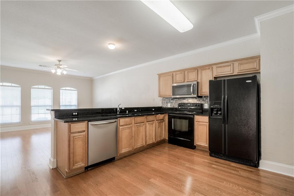 575 S Virginia Hills Drive 1002, McKinney, TX 75070