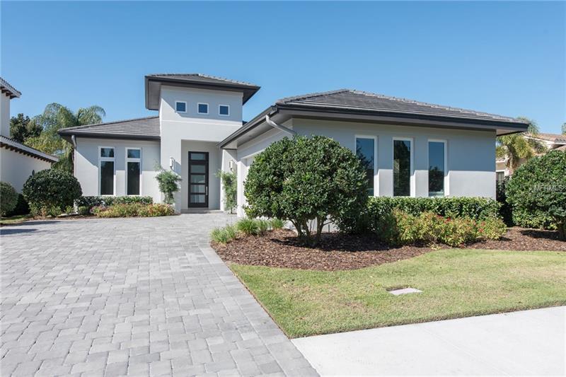 10268 KENSINGTON SHORE DR, ORLANDO, FL 32827