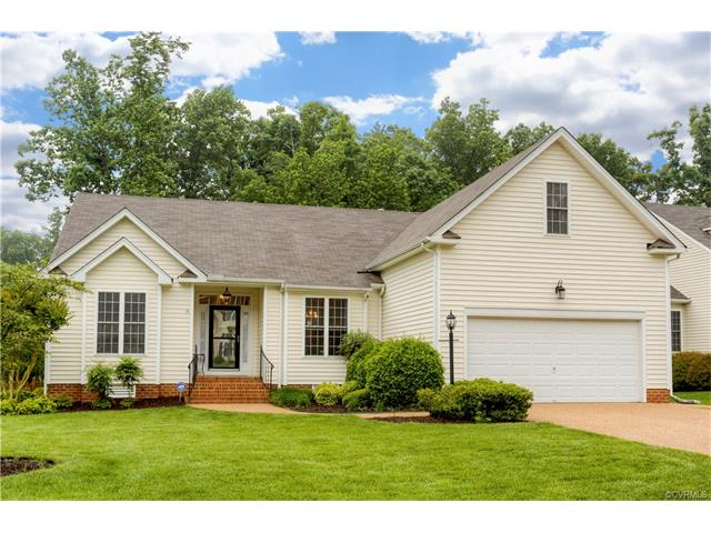 13925 Spyglass Hill Circle, Chesterfield, VA 23832