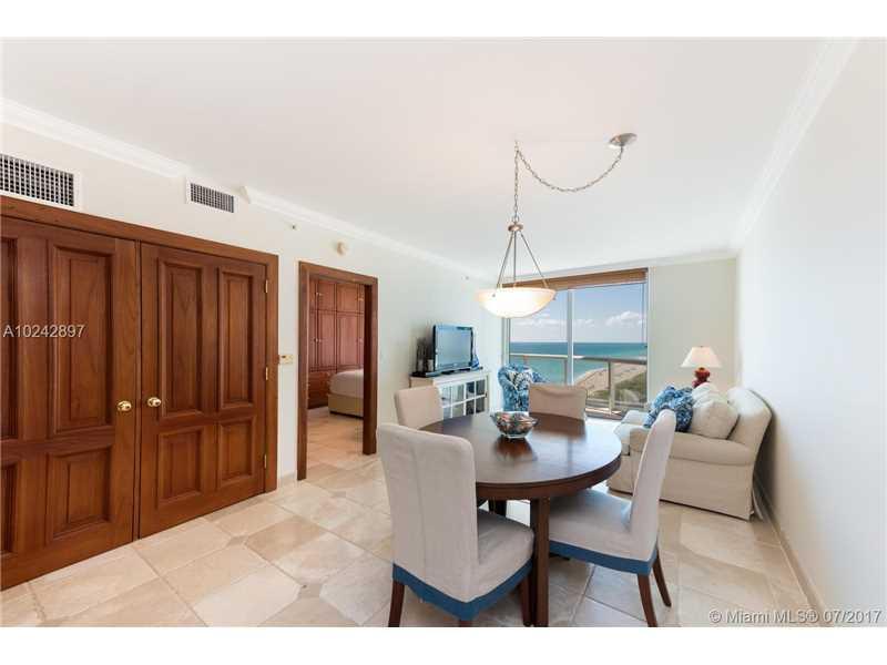 6365 Collins Ave 1506, Miami Beach, FL 33141