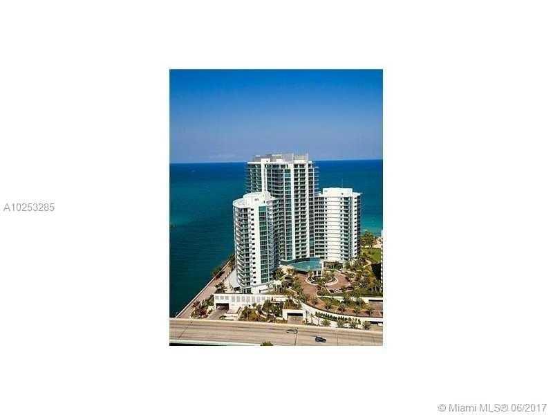 10295 Collins Ave 1016-1, Bal Harbour, FL 33154
