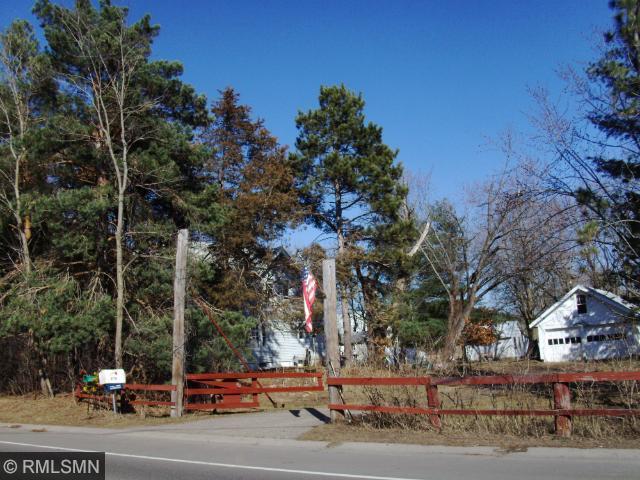 5776 Centerville Road, White Bear Twp, MN 55127