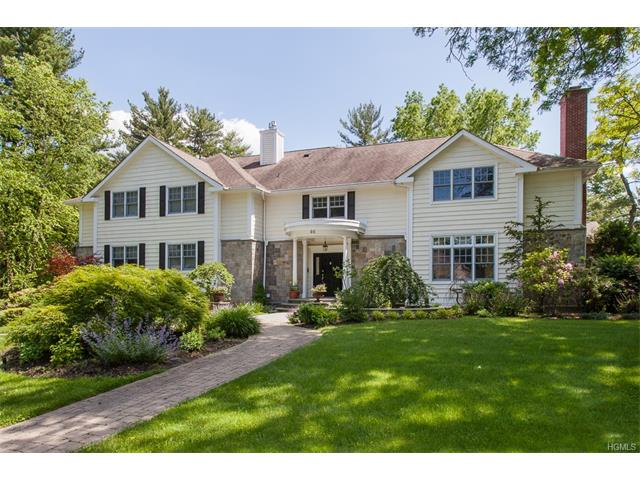 44 Meadow Road, Scarsdale, NY 10583