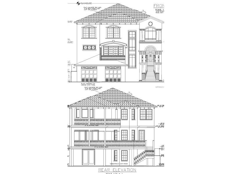 1843 BAYOU GRANDE BOULEVARD NE, ST PETERSBURG, FL 33703