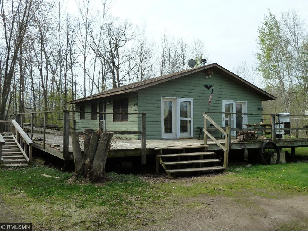 24111 State Hwy 6, Wolford Twp, MN 56441