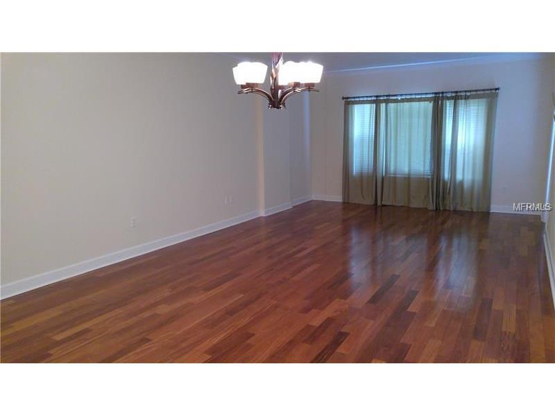 630 VASSAR STREET 2204, ORLANDO, FL 32804