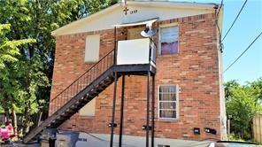 1322 Caldwell Street 202, Dallas, TX 75223