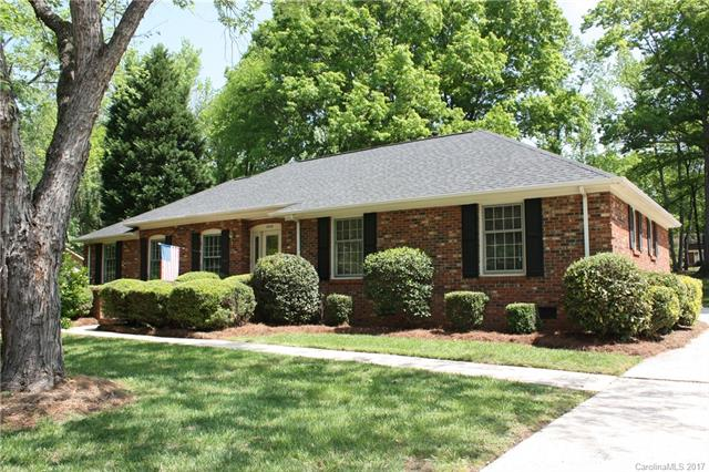 6555 Summerlin Place 59, Charlotte, NC 28226