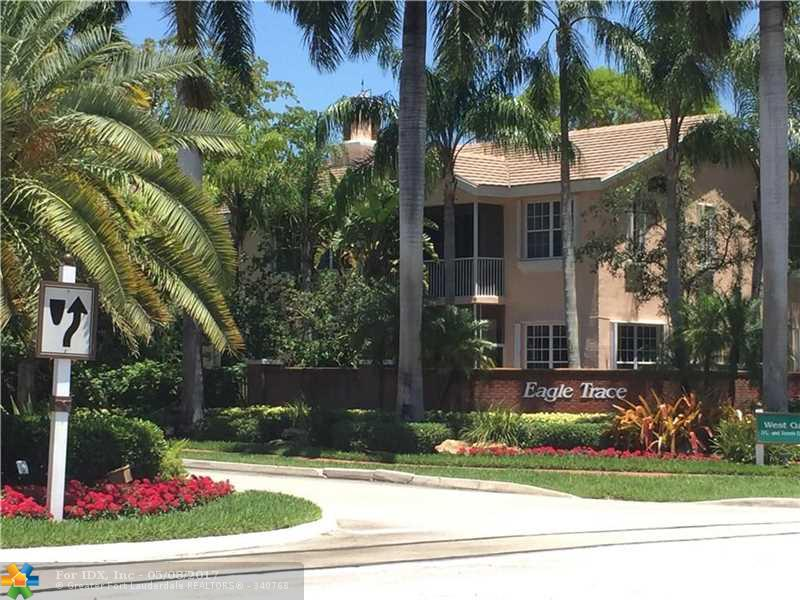 12436 NW 10th Ct, Coral Springs, FL 33071
