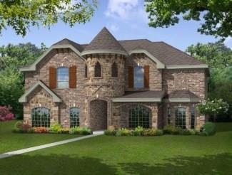 12248 Bridgeport, Frisco, TX 75035