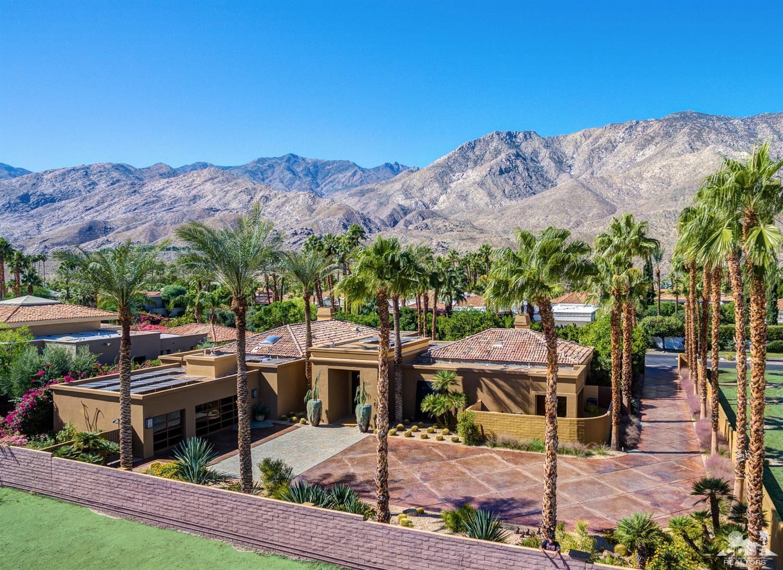38220 Via Roberta, Palm Springs, CA 92264